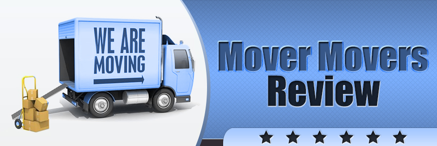 Montreal Movers Review