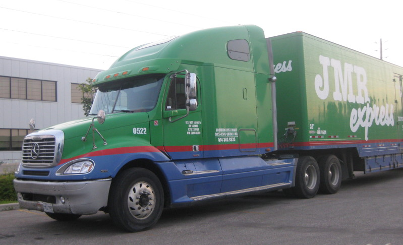 jmr moving review